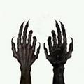 fandom Bloodborne 2017