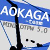 AoKaga-team