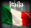 Италиано