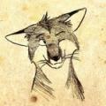 storm_fox