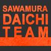 Sawamura Daichi Team