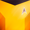 fandom Star Trek Reboot 2017