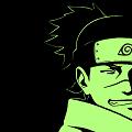 fandom Naruto Universe 2017