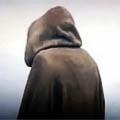 Клуб анонимных Скайуокеров
