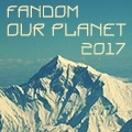 fandom Our Planet 2017