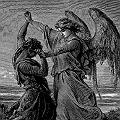 Nephilim Amriagiath