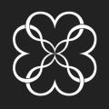 fandom Fleur 2017