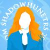 fandom Shadowhunters 2017