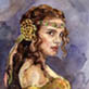 Anna Kin