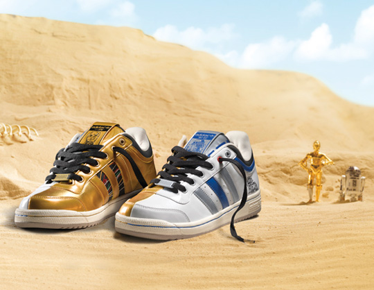 Метки. коллекция обуви.  Адидас Ориджиналс. adidas star wars.