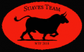WTF OE Suaves team 2018