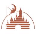 fandom Disney and DreamWorks 2017