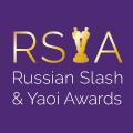 RSYA-2017