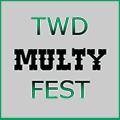 TWD Multy Fest