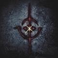 WTF Bloodborne 2018