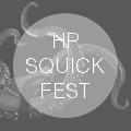 HP Squick Fest