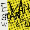 WTF Evanstan & Co 2018
