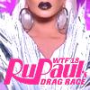 WTF RPDR 2018