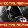 WTF Communism 2018