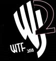 WTF W2J2 (HE TOPT) 2018