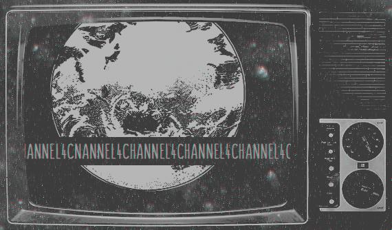 четвёртый канал