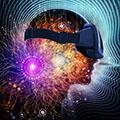 WTF Virtual Reality 2018
