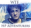 WTF HP Adventurers 2018