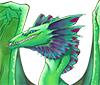 WTF Dragons 2018
