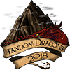 fandom Dragons 2018