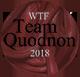 WTF Team Quodnon 2018