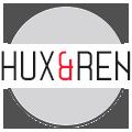 WTF Hux&Ren 2018