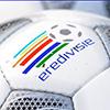 team Eredivisie
