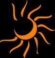 Nothern sun