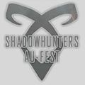 AU_Shadow_Fest