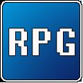 WTF RPGs 2018