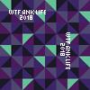 WTF ANK life 2018