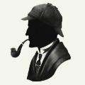 WTF Sherlock Holmes 2018