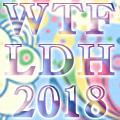 WTF LDH 2018