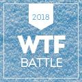 WTF Battle 2018