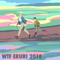 WTF ERURI 2018