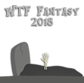 WTF Fantasy 2018