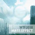 WTF Mass Effect 2018