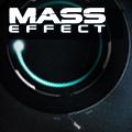 fandom Mass Effect 2018