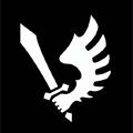 WTF Warhammer Dark Angels 2018