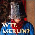 WTF Merlin 2018