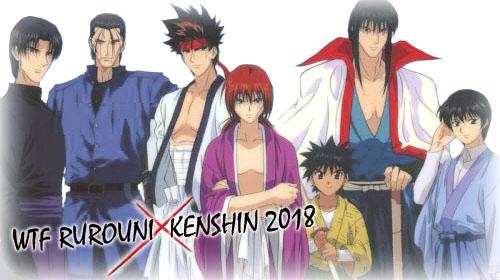 WTF_Rurouni_Kenshin