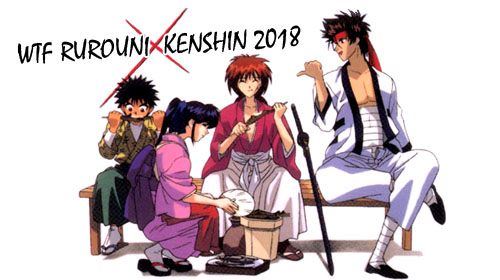 баннер_Rurouni_Kenshin