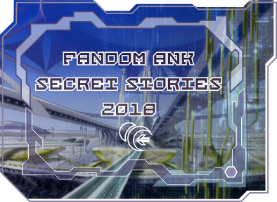 fandom AnK secret stories 2018