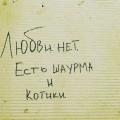 Стас Ройш
