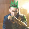 Король Асгарда
